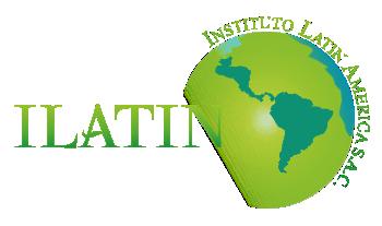 ilatin_logo1