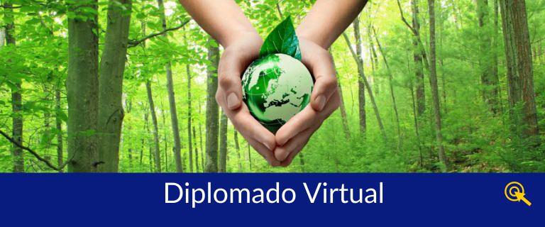 derecho_ambiental_1
