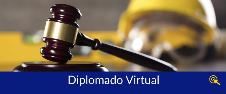 derecho_laboral_1