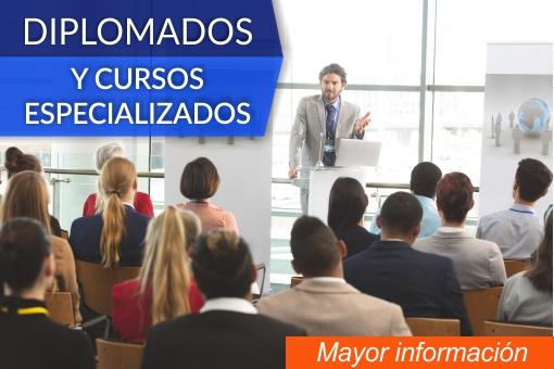 diplomados_cursos_especializados_1