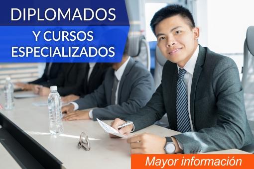 diplomados_cursos_especializados_2