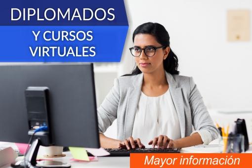 diplomados_cursos_virtuales_1