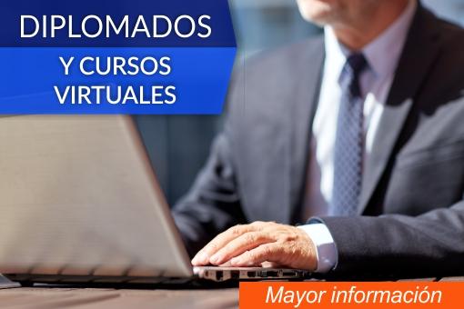 diplomados_cursos_virtuales_2