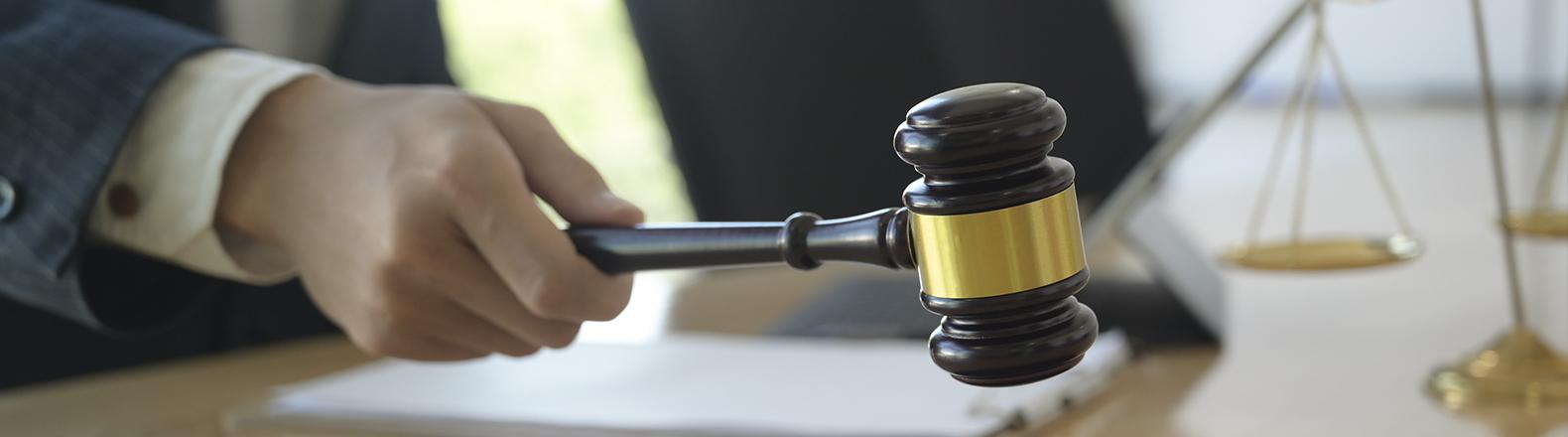 derecho_y_procedimiento_administrativo