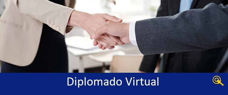 diplomadovirtual_contrataciones